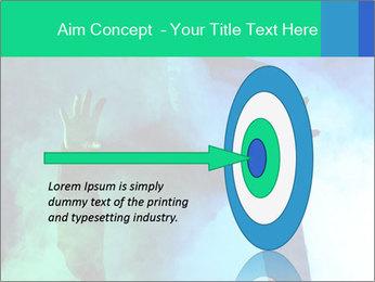 0000071615 PowerPoint Template - Slide 83