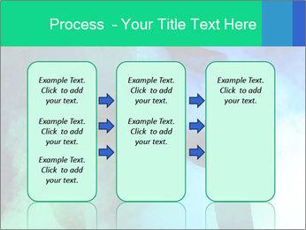 0000071615 PowerPoint Template - Slide 86