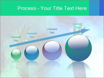 0000071615 PowerPoint Template - Slide 87