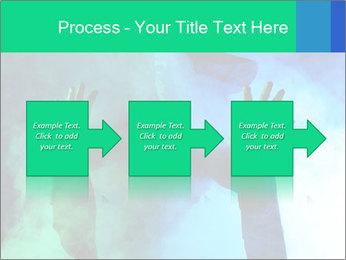 0000071615 PowerPoint Template - Slide 88