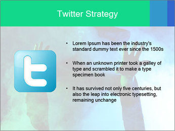 0000071615 PowerPoint Template - Slide 9