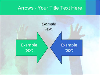 0000071615 PowerPoint Template - Slide 90