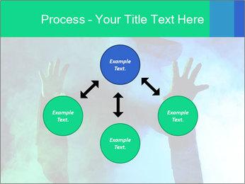 0000071615 PowerPoint Template - Slide 91