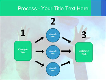 0000071615 PowerPoint Templates - Slide 92