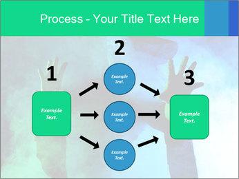 0000071615 PowerPoint Template - Slide 92