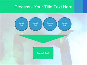 0000071615 PowerPoint Template - Slide 93