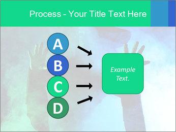 0000071615 PowerPoint Template - Slide 94