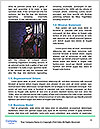 0000071615 Word Templates - Page 4