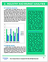 0000071615 Word Templates - Page 6