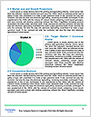 0000071615 Word Templates - Page 7