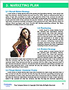 0000071615 Word Templates - Page 8