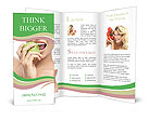 0000071616 Brochure Template