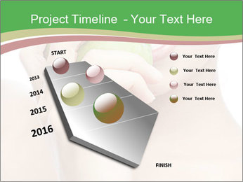 0000071616 PowerPoint Template - Slide 26