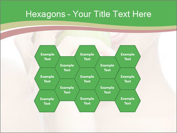 0000071616 PowerPoint Templates - Slide 44