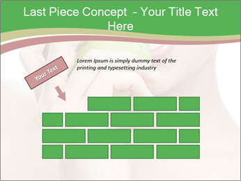 0000071616 PowerPoint Template - Slide 46