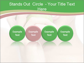 0000071616 PowerPoint Template - Slide 76