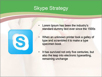0000071616 PowerPoint Template - Slide 8