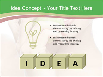 0000071616 PowerPoint Templates - Slide 80