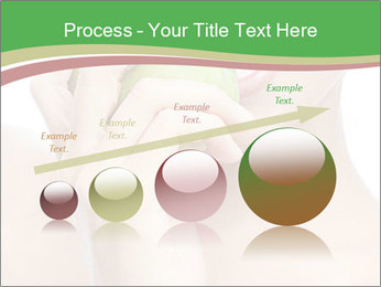 0000071616 PowerPoint Templates - Slide 87