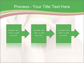 0000071616 PowerPoint Templates - Slide 88