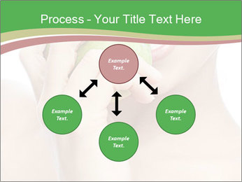0000071616 PowerPoint Templates - Slide 91