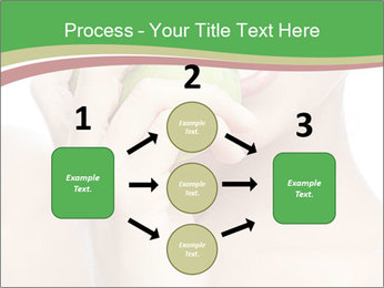 0000071616 PowerPoint Templates - Slide 92