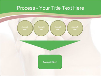0000071616 PowerPoint Template - Slide 93