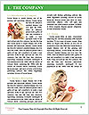 0000071616 Word Template - Page 3
