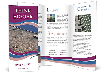 0000071617 Brochure Templates