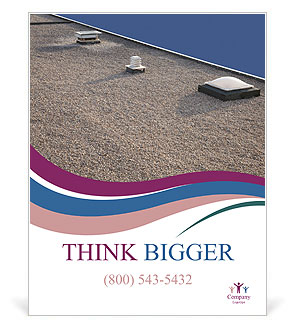 0000071617 Poster Template