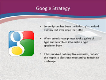 0000071617 PowerPoint Templates - Slide 10