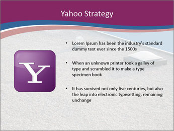 0000071617 PowerPoint Template - Slide 11