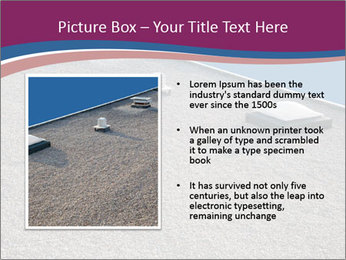 0000071617 PowerPoint Templates - Slide 13