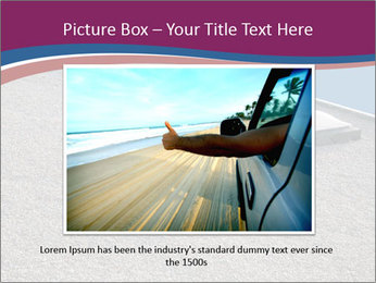 0000071617 PowerPoint Templates - Slide 15