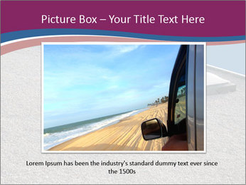 0000071617 PowerPoint Templates - Slide 16