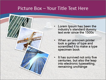 0000071617 PowerPoint Templates - Slide 17