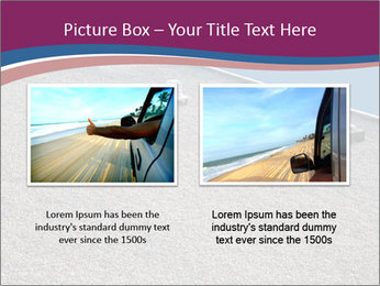 0000071617 PowerPoint Templates - Slide 18