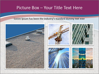 0000071617 PowerPoint Templates - Slide 19