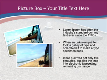 0000071617 PowerPoint Templates - Slide 20