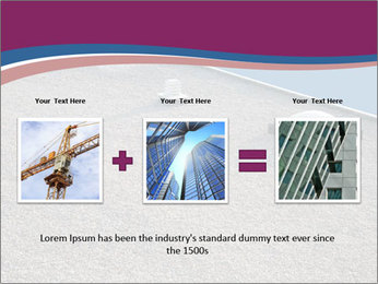 0000071617 PowerPoint Templates - Slide 22