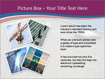 0000071617 PowerPoint Templates - Slide 23