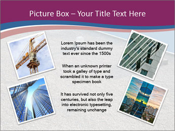 0000071617 PowerPoint Templates - Slide 24