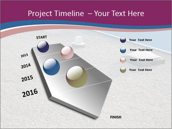 0000071617 PowerPoint Templates - Slide 26