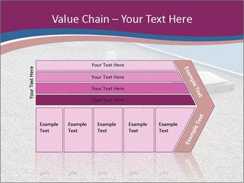 0000071617 PowerPoint Template - Slide 27