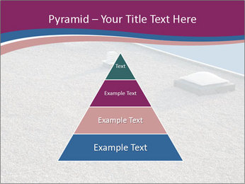 0000071617 PowerPoint Templates - Slide 30
