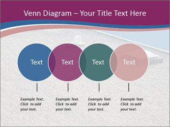 0000071617 PowerPoint Templates - Slide 32