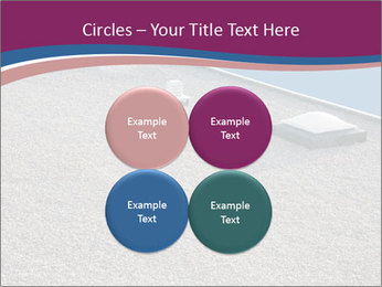 0000071617 PowerPoint Templates - Slide 38