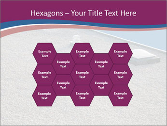 0000071617 PowerPoint Templates - Slide 44