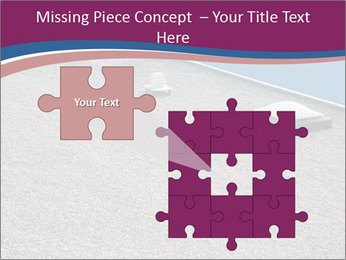 0000071617 PowerPoint Templates - Slide 45
