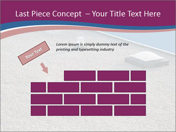 0000071617 PowerPoint Templates - Slide 46
